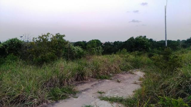 Lote de Terreno no Village Jacumã