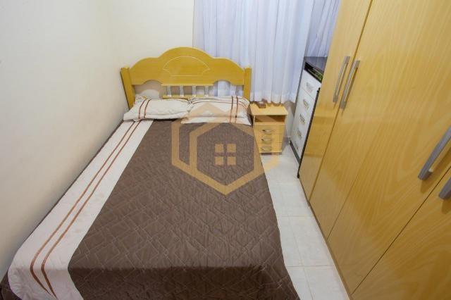 Apartamento à venda, 3 quartos, 1 vaga, rio madeira - porto velho/ro - Foto 18