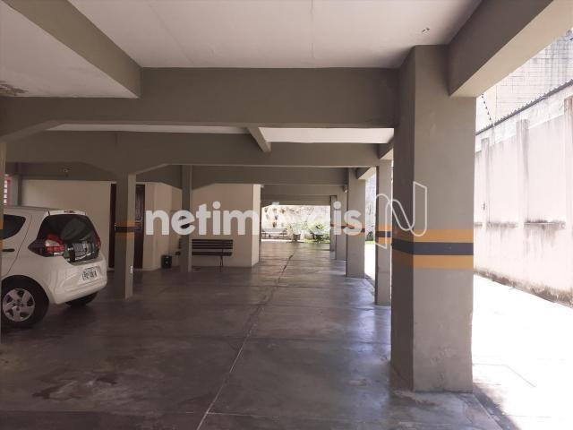 Apartamento à venda com 3 dormitórios em Dionisio torres, Fortaleza cod:770176 - Foto 3