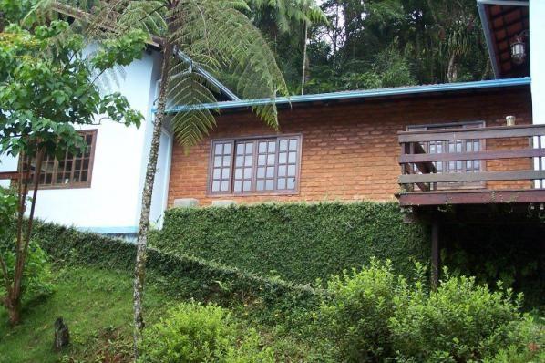 Casa à venda com 5 dormitórios em Nogueira, Petrópolis cod:BR61360 - Foto 3