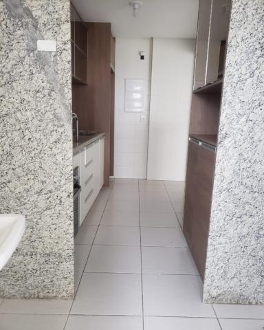 Apartamento para alugar com 3 dormitórios em Residencial granville, Goiânia cod:LGB35 - Foto 9