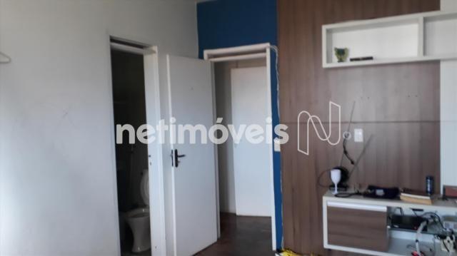 Apartamento à venda com 3 dormitórios em Dionisio torres, Fortaleza cod:771840 - Foto 8