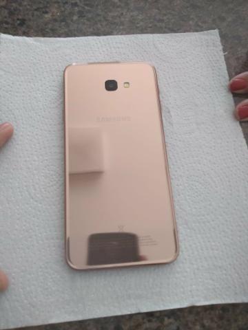 J4 Plus Samsung 32g - Foto 4