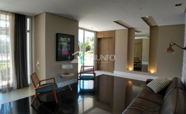 (EXR52251) Apartamento habitado à venda no Luciano Cavalcante de 133m² com 3 suítes - Foto 6