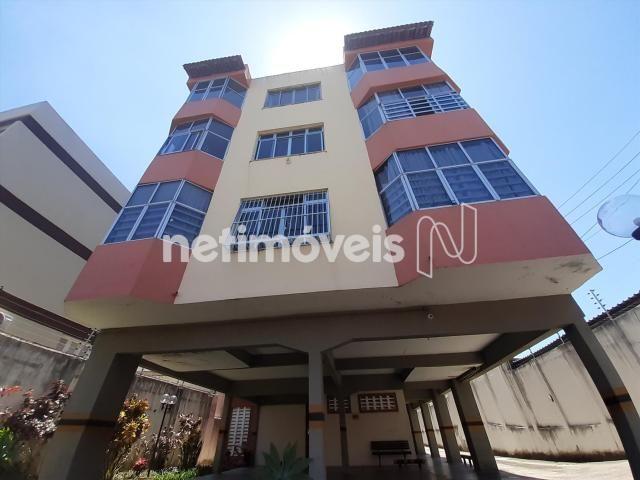 Apartamento à venda com 3 dormitórios em Dionisio torres, Fortaleza cod:770176 - Foto 2