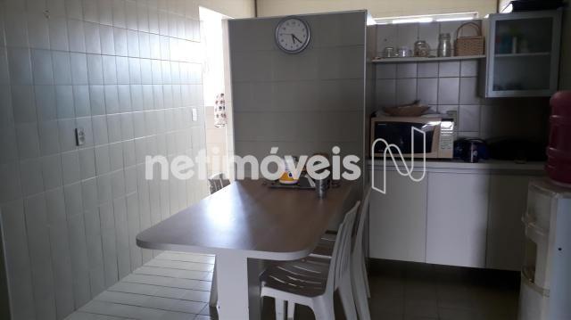 Apartamento à venda com 3 dormitórios em Dionisio torres, Fortaleza cod:771840 - Foto 5
