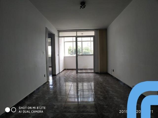Apartamento ed. manhattan, vila alpes - Foto 8