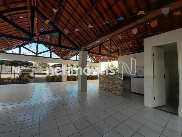 Apartamento à venda com 3 dormitórios em Passaré, Fortaleza cod:765276 - Foto 5