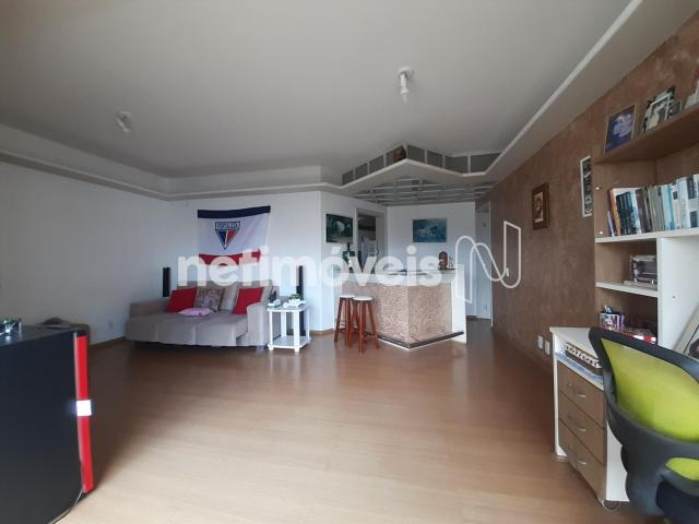 Apartamento à venda com 3 dormitórios em Joaquim távora, Fortaleza cod:773952 - Foto 12