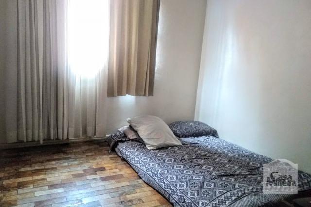 Apartamento à venda com 3 dormitórios em Prado, Belo horizonte cod:253476 - Foto 7