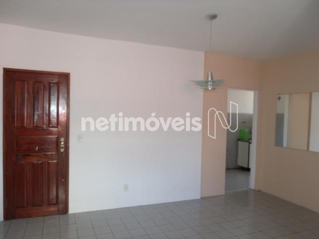 Apartamento à venda com 3 dormitórios em Parreão, Fortaleza cod:774035 - Foto 3