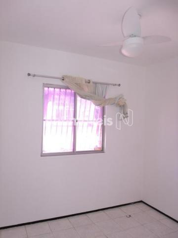 Apartamento à venda com 3 dormitórios em Parreão, Fortaleza cod:774035 - Foto 7
