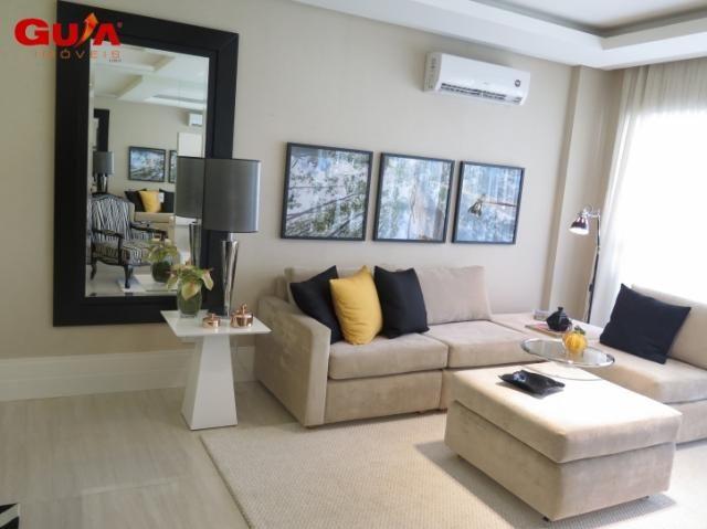 Apartamentos novos com 03 suítes no bairro aldeota - Foto 11