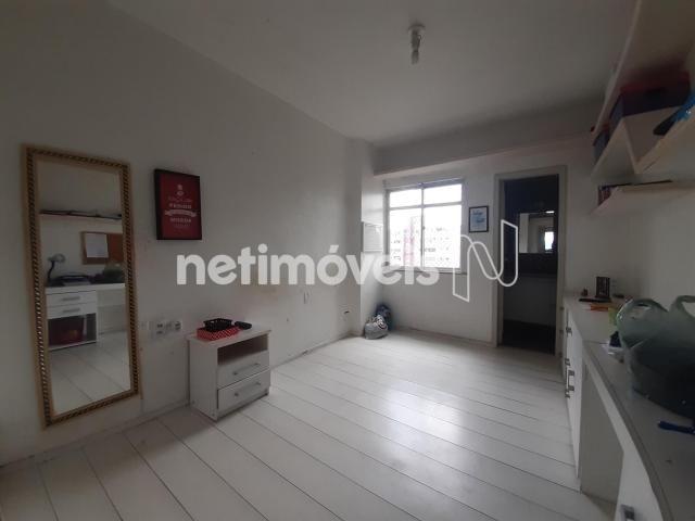 Apartamento à venda com 3 dormitórios em Joaquim távora, Fortaleza cod:773952 - Foto 13