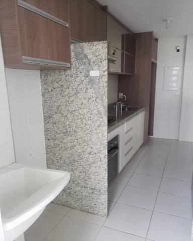Apartamento para alugar com 3 dormitórios em Residencial granville, Goiânia cod:LGB35 - Foto 7