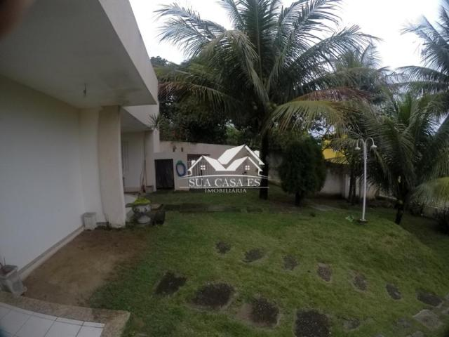 Casa à venda com 2 dormitórios em Parque residencial laranjeiras, Serra cod:CA368FA - Foto 3