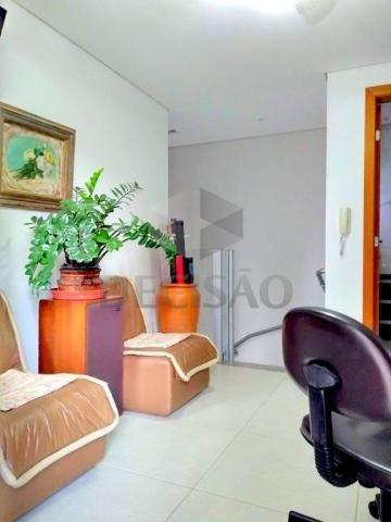 Cobertura à venda, 2 quartos, 3 vagas, gutierrez - belo horizonte/mg - Foto 17