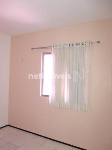 Apartamento à venda com 3 dormitórios em Parreão, Fortaleza cod:774035 - Foto 10