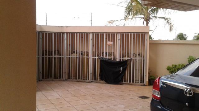 Cobertura 04 quartos, 220 m² - bairro calafate - Foto 19