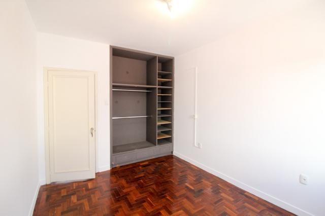 Apartamento para alugar com 3 dormitórios em Annes, Passo fundo cod:13943 - Foto 4