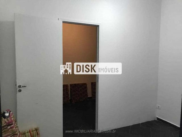 Escritório para alugar em Centro, Sao bernardo do campo cod:21805