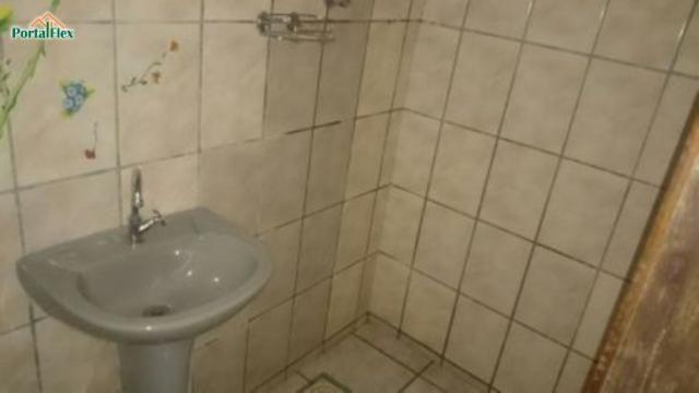 Apartamento para alugar com 3 dormitórios em Balneário de carapebus, Serra cod:855 - Foto 17