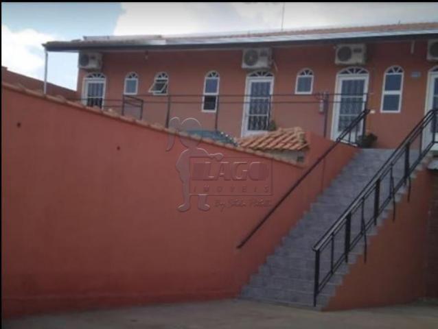 Escritório à venda em Centro, Ibitinga cod:V114185 - Foto 5