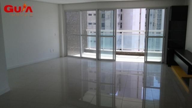 Apartamento com 03 suítes a venda na aldeota - Foto 14