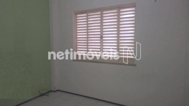 Apartamento à venda com 3 dormitórios em Cidade dos funcionários, Fortaleza cod:767225 - Foto 2