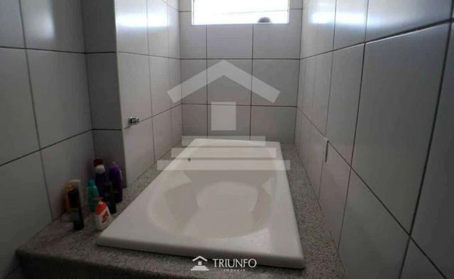 (EXR34207) Apartamento habitado à venda no Luciano Cavalcante de 126m² com 3 suítes - Foto 7