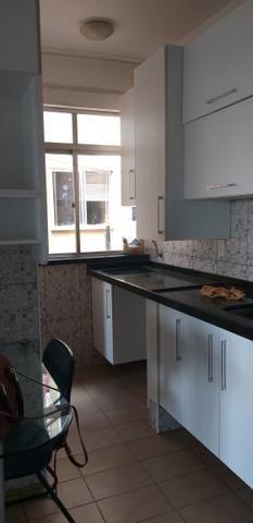 Vendo apartamento projetado - Foto 2