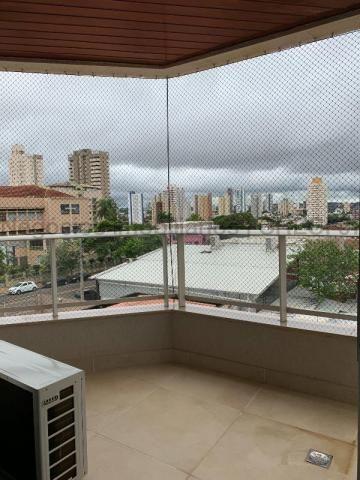 Apartamento à venda, 4 quartos, centro - campo grande/ms - Foto 11