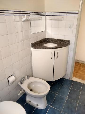 Apartamento Itapuã 3 quartos com dependência R$1.200,00 - Foto 11
