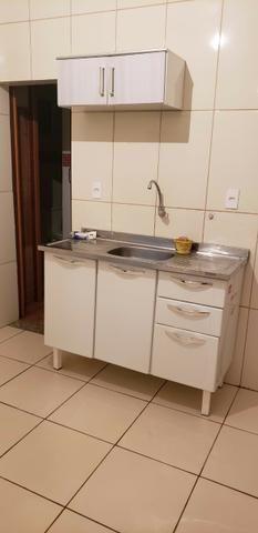 Aluguel de casa aconchegante com 1 quarto e 2 banheiros - Foto 6
