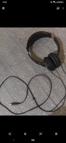 Headphone original JBL - Foto 3