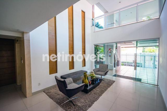 Apartamento para alugar com 3 dormitórios em Fátima, Fortaleza cod:779815 - Foto 16