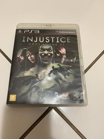 Jogos para PS3 - Foto 4