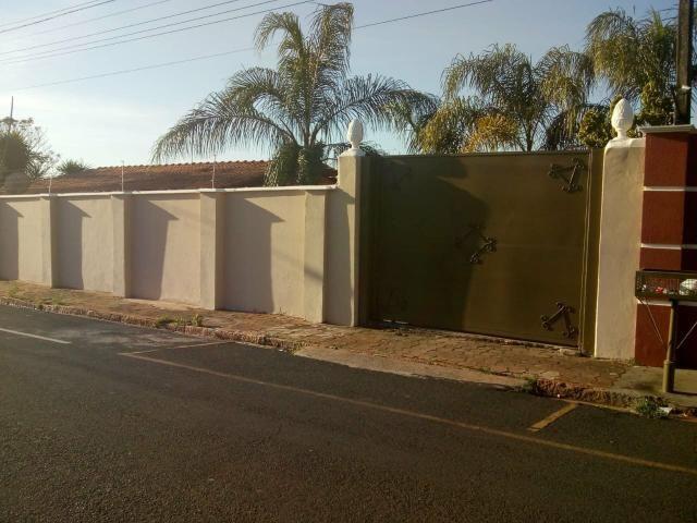 Vende-se uma linda casa - Foto 7