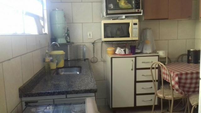 Casa com terraço coberto, independente, - Financie caixa com entrada parcelada - Nilópolis - Foto 13