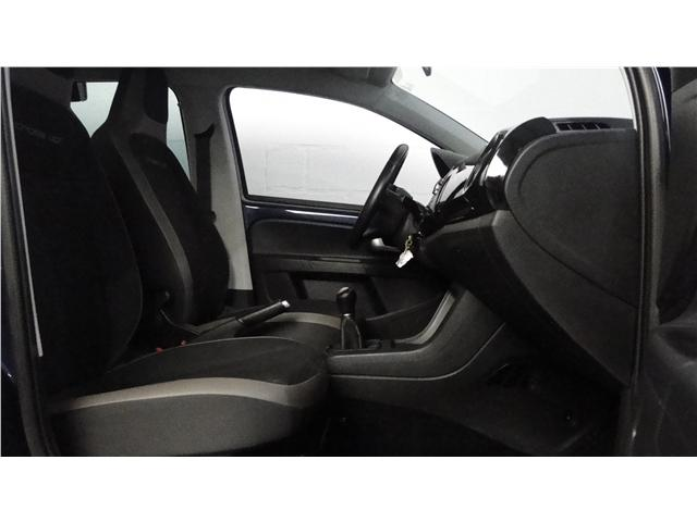 Volkswagen Cross up 1.0 tsi 12v flex 4p manual - Foto 6