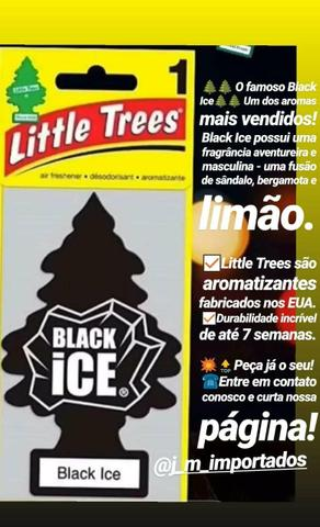 Aromatizantes little trees - Foto 5