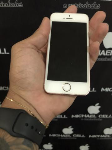 Iphone se 32 gigas - Foto 2
