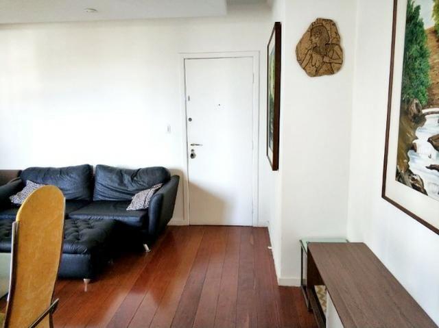 Excelente Apartamento de 03 Quartos com aproximadamente 105 metros/2 no Buritis - Foto 6
