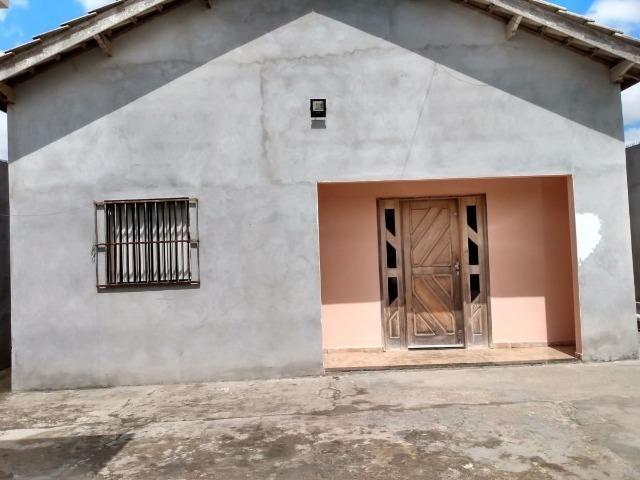 Vendo uma casa no bairro Cidade Maravilhosa - Foto 7