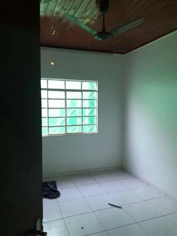 Casa aluguel no 22 de dezembro - Foto 2