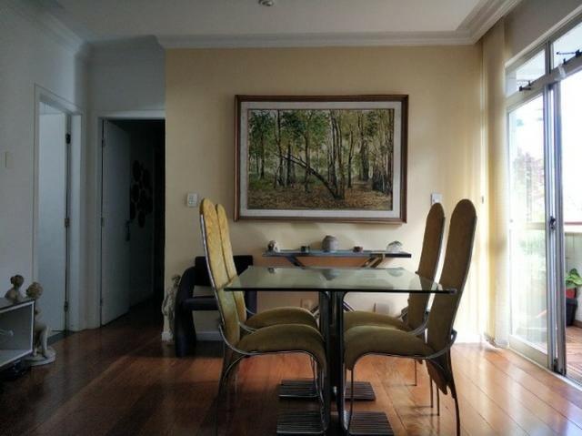 Excelente Apartamento de 03 Quartos com aproximadamente 105 metros/2 no Buritis - Foto 2