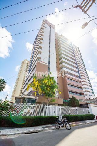 Apartamento para alugar com 3 dormitórios em Fátima, Fortaleza cod:779815 - Foto 18