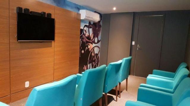 Melody Club | Cobertura Duplex em Olaria de 2 quartos com suíte | Real Imóveis RJ - Foto 9