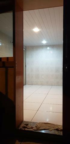 Aluguel de casa aconchegante com 1 quarto e 2 banheiros - Foto 7