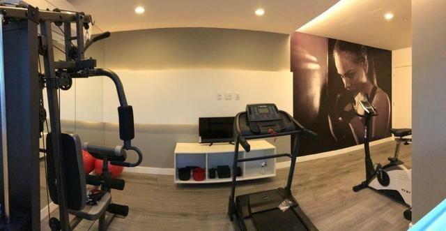 Seleto | Cobertura Duplex em Olaria de 3 quartos com suíte | Real Imóveis RJ - Foto 14